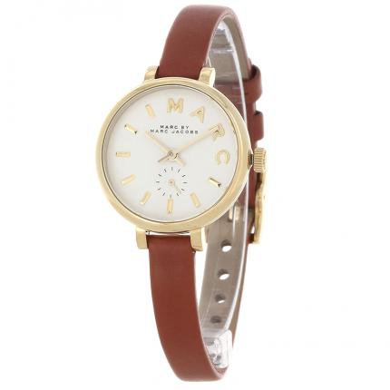 Montre MARC BY MARC JACOBS Sally MBM1351