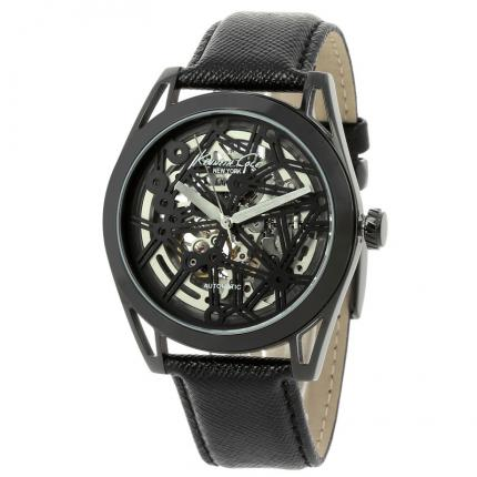 Montre Homme Kenneth Cole IKC8083