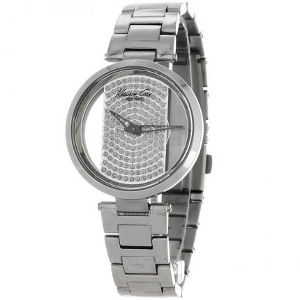 Montre KENNETH COLE Transparency IKC0035