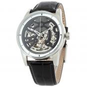 Kenneth Cole - Automatics 10022563 - Montre kenneth cole
