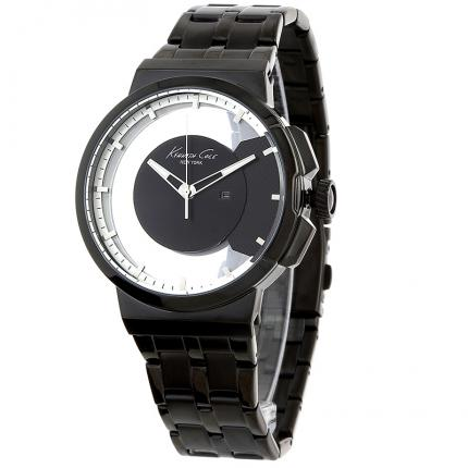 Montre Homme Kenneth Cole 10020856