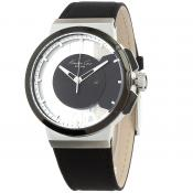 Kenneth Cole - Transparency 10020855 - Montre kenneth cole