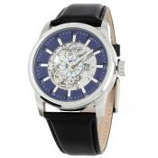Kenneth Cole - Automatics 10019485 - Montre kenneth cole