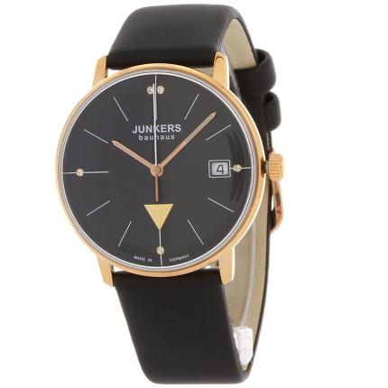 Montre Homme Junkers 6075-2
