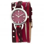 Go Girl Only - 698523 - Montres go girl only
