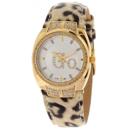 Montre GO-GIRL ONLY Séduction 698477