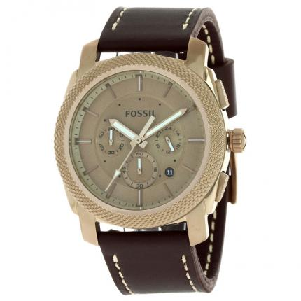 Montre Homme Fossil FS5075
