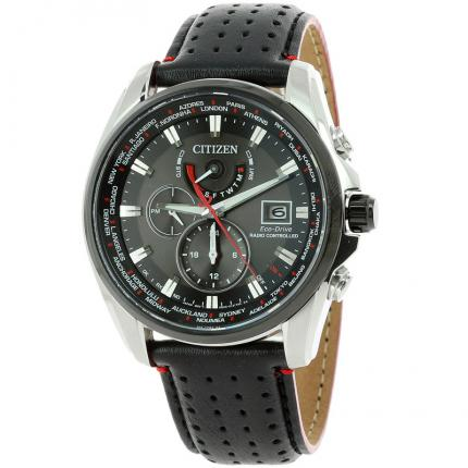 Montre Homme Citizen Eco-Drive AT9036-08E