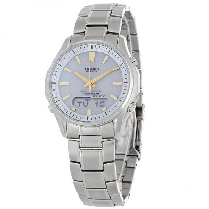 Montre Homme Casio Casio Collection LCW-M100DSE-7A2ER