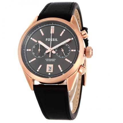 Montre Homme Fossil CH2991
