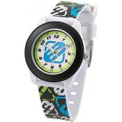 Freegun - Rocket EE7017 - Montre freegun enfant