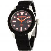 Superdry - Deep See Scuba SYG140B - Montre superdry