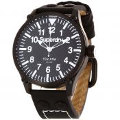 Superdry - Aviation Equipement SYG151W - Montre superdry