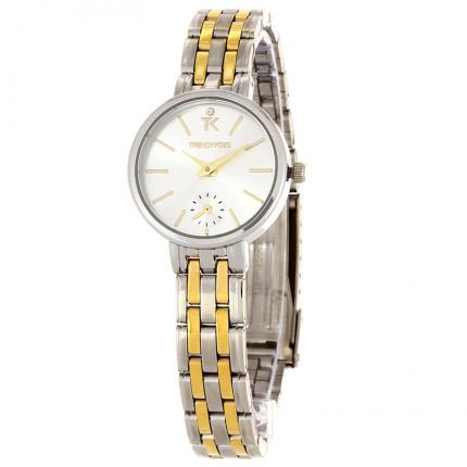 Montre TRENDY KISS Sarah TMG10074-31