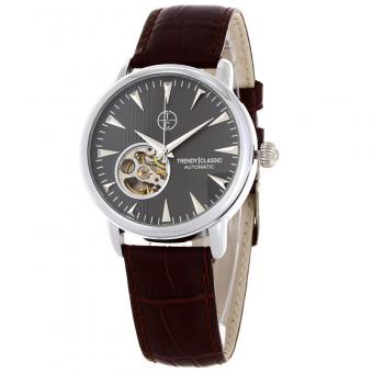 Trendy Classic - Curtiss CC1021-20 - Montre trendy classic
