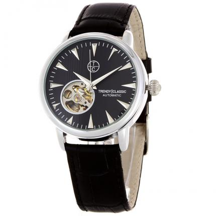 Montre TRENDY CLASSIC Curtiss CC1021-02