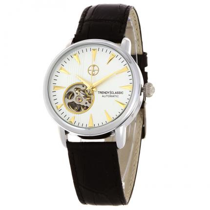 Montre TRENDY CLASSIC Curtiss CB1021-31