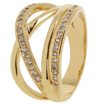 Bague Femme Sortileges TH-965292-58