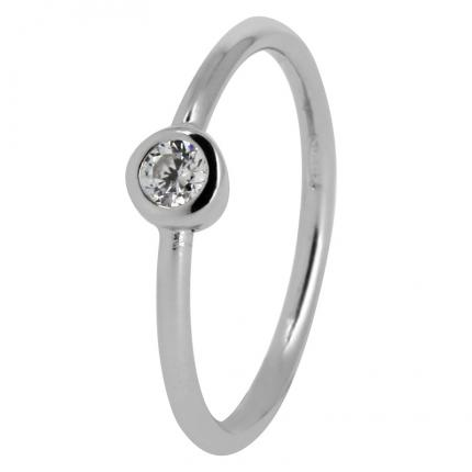 Bague Femme 925 Milliemes De Folie TH-066291-42
