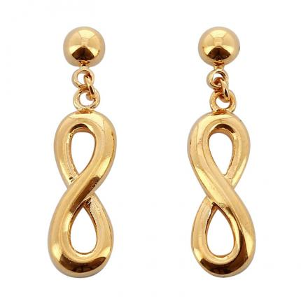 Boucles d'oreilles Femme Sortileges TH-916130