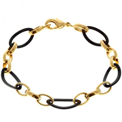Bracelet Femme Sortileges TH-221607