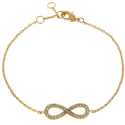 Bracelet Femme Sortileges TH-925795