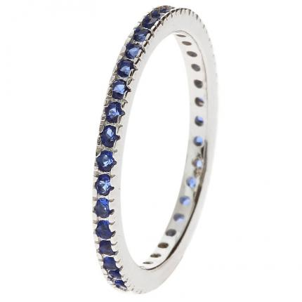 Bague Femme 925 Milliemes De Folie TH-066737B-60