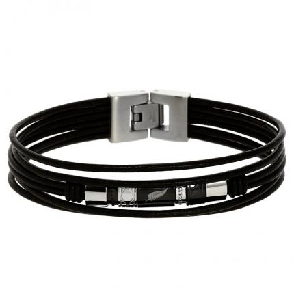Bracelet Homme All Blacks 682041