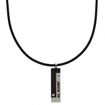 Collier 682047