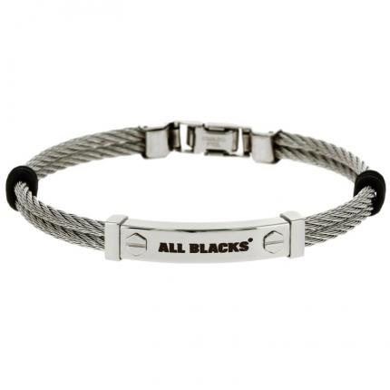 Bracelet Homme All Blacks 682048