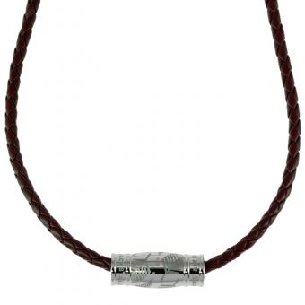 Collier 682061