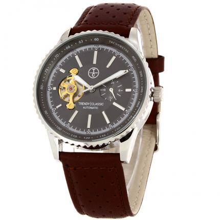 Montre Homme Trendy Automatic CC1028-20