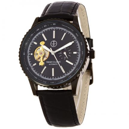 Montre Homme Trendy Automatic CC1028-02
