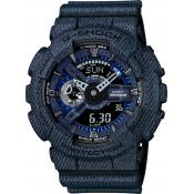 Casio - G-Shock G-Specials GA-110DC-1AER - Montres casio