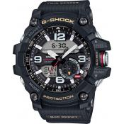 Casio - G-Shock Mudmaster GG-1000-1AER - Montre casio g shock