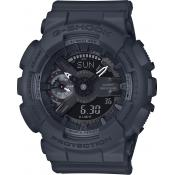 Casio - G-Shock G-Specials GMA-S110CM-8AER - Montre casio g shock