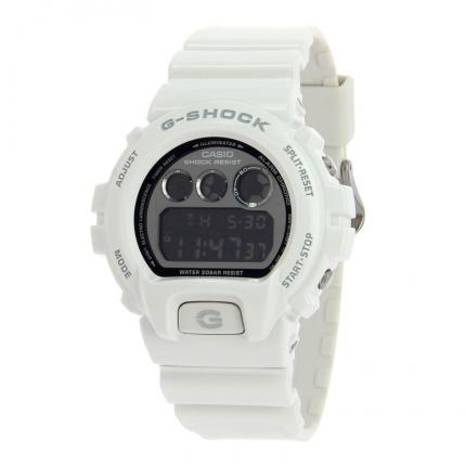 Montre Homme Casio G-Shock DW-6900NB-7ER