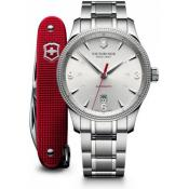 Victorinox - Alliance 241715.1 - Montre victorinox
