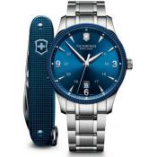 Victorinox - Alliance 241711.1 - Montre victorinox