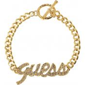Guess - Core Collection UBB10703 - Bijoux Femme