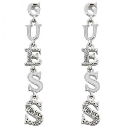 Boucles d'oreille Core Collection UBE10904 GUESS