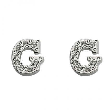 Boucles d'oreille Core Collection UBE70711 GUESS