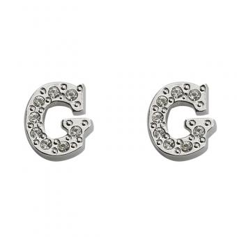 Boucles d'oreille Core Collection UBE70711