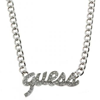 Collier Core Collection UBN10704