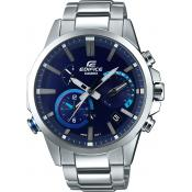 Casio - NEW EDIFICE EQB-700D-2AER - Montres casio