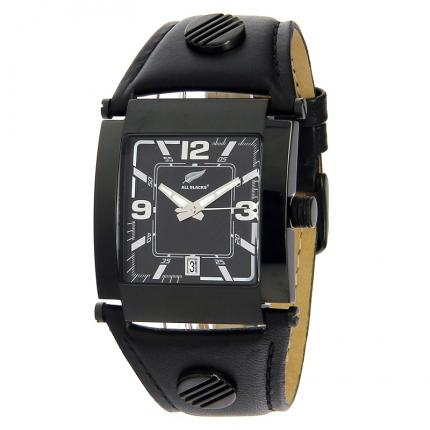 Montre Homme All Blacks 680047