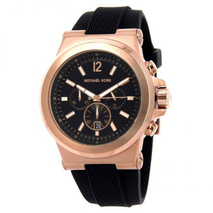Montre Mixte Michael Kors MK8184