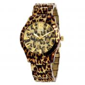 Guess - Fierce W0001L2 - Promo montre