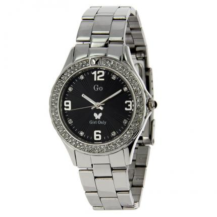 Montre Femme Go Girl Only Go Collection 694521