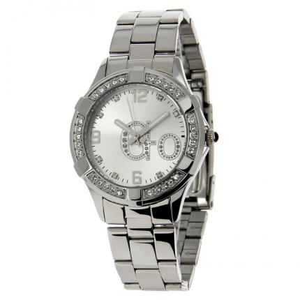 Montre GO-GIRL ONLY 694449